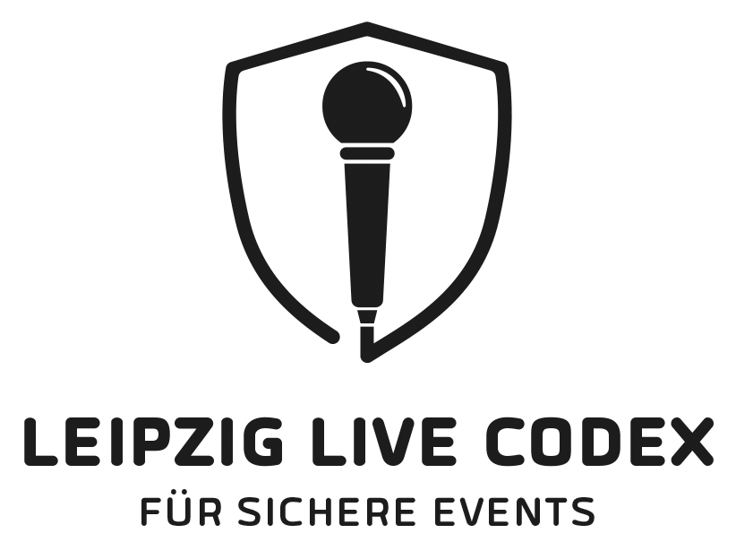 Leipzig Live Codex